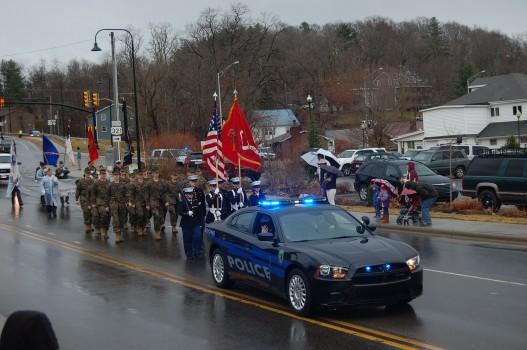 Boone Christmas Parade 2014_04