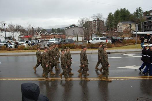 Boone Christmas Parade 2014_06