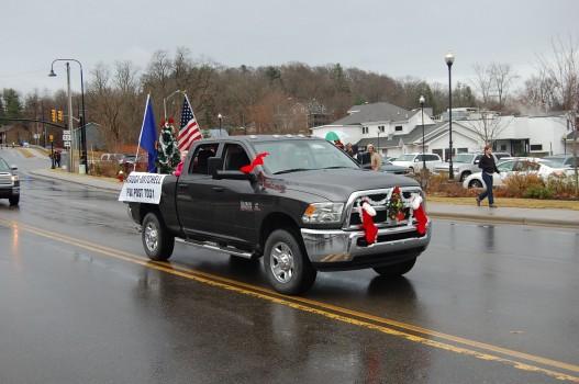 Boone Christmas Parade 2014_14