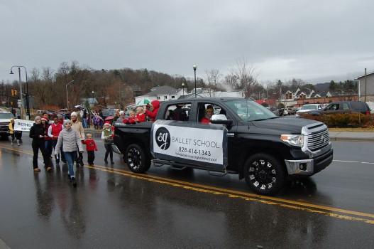 Boone Christmas Parade 2014_16