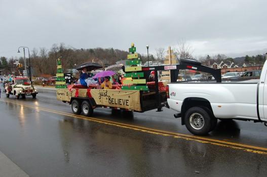 Boone Christmas Parade 2014_17