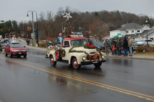 Boone Christmas Parade 2014_18