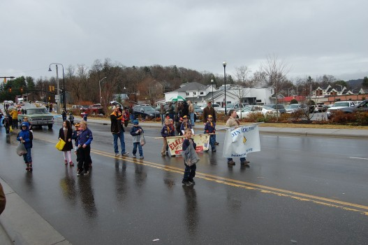 Boone Christmas Parade 2014_20