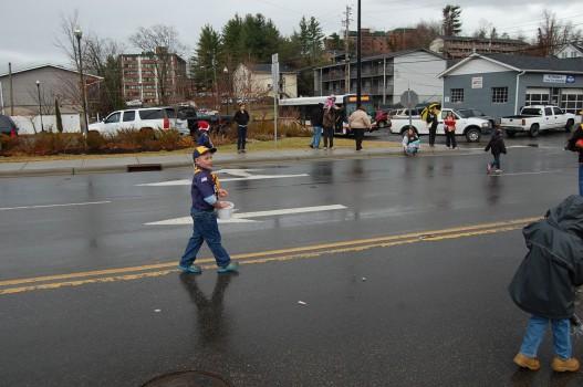 Boone Christmas Parade 2014_21