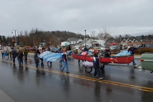 Boone Christmas Parade 2014_23