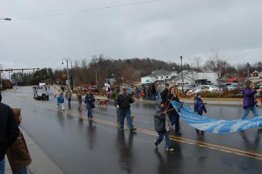 Boone Christmas Parade 2014_24