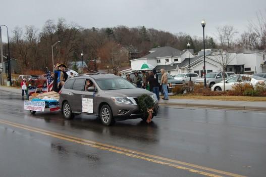 Boone Christmas Parade 2014_25