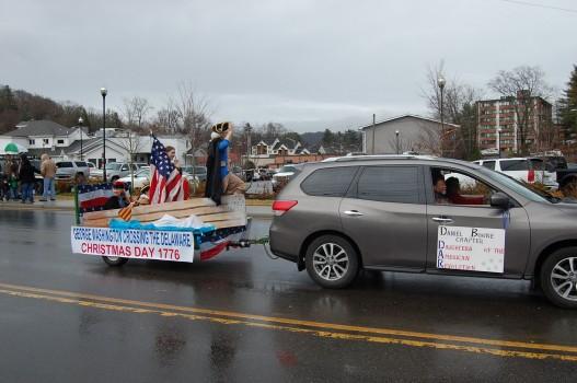 Boone Christmas Parade 2014_26