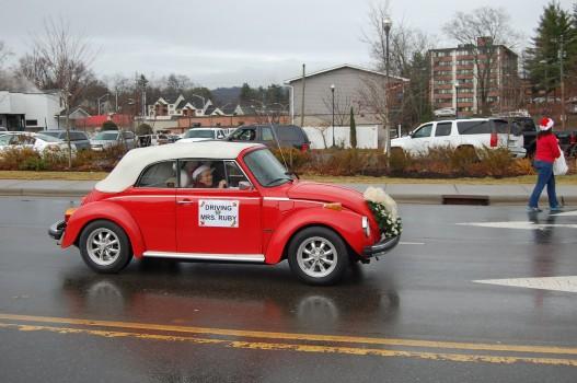 Boone Christmas Parade 2014_27