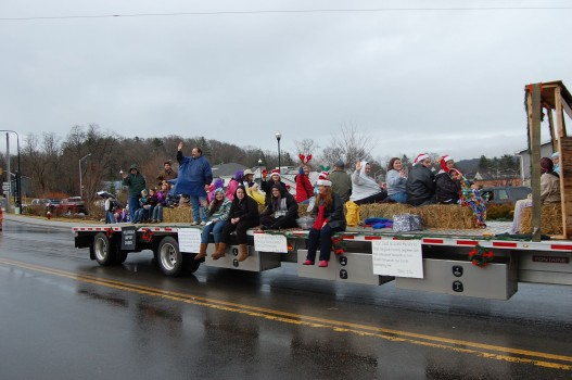 Boone Christmas Parade 2014_29