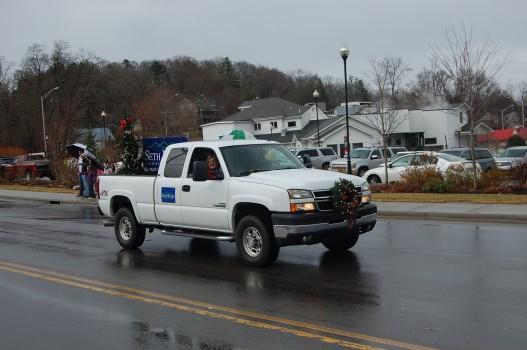 Boone Christmas Parade 2014_31