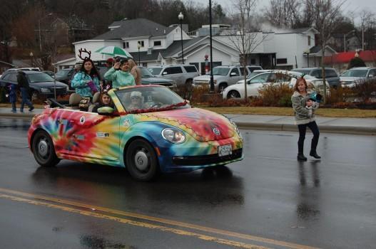 Boone Christmas Parade 2014_36