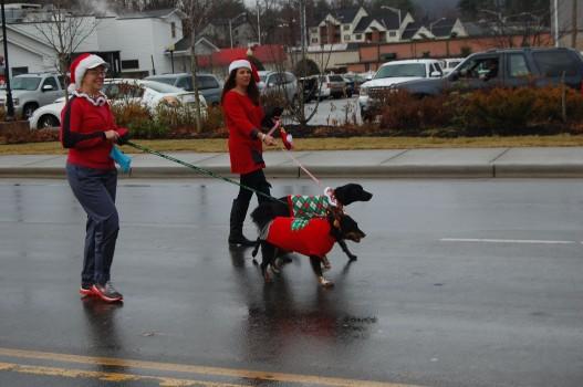 Boone Christmas Parade 2014_37