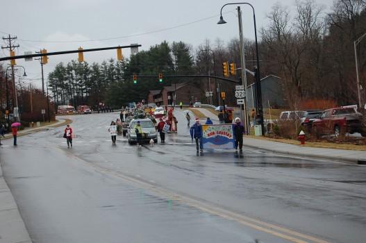 Boone Christmas Parade 2014_38