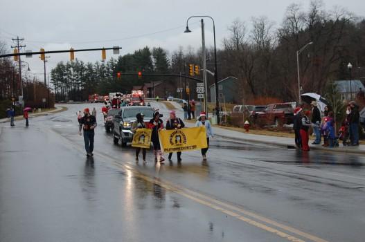Boone Christmas Parade 2014_40