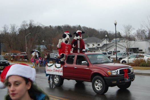Boone Christmas Parade 2014_41