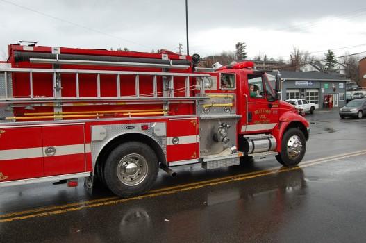 Boone Christmas Parade 2014_47