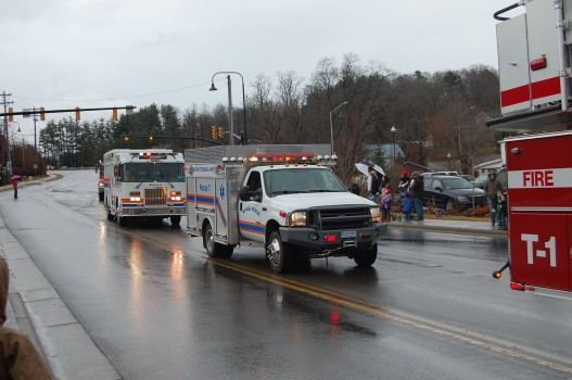 Boone Christmas Parade 2014_50