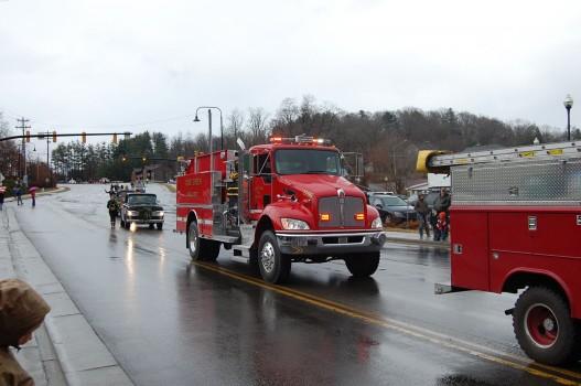 Boone Christmas Parade 2014_54