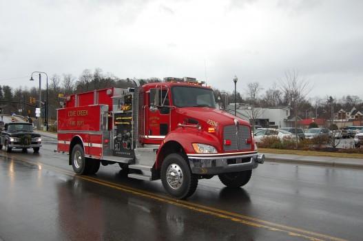 Boone Christmas Parade 2014_55
