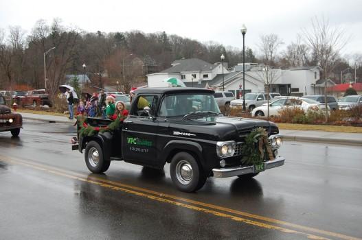 Boone Christmas Parade 2014_56