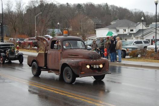 Boone Christmas Parade 2014_57