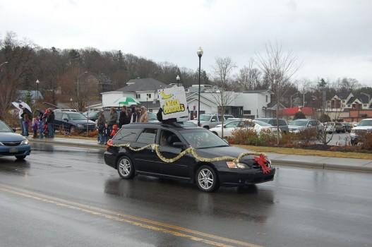 Boone Christmas Parade 2014_60