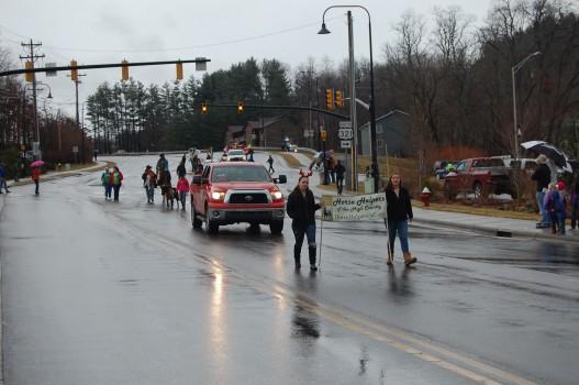 Boone Christmas Parade 2014_63