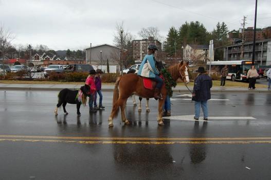 Boone Christmas Parade 2014_66