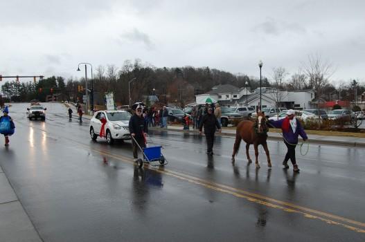 Boone Christmas Parade 2014_68