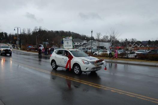 Boone Christmas Parade 2014_69