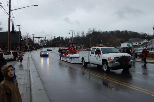 Boone Christmas Parade 2014_70