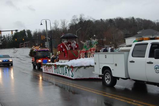 Boone Christmas Parade 2014_71