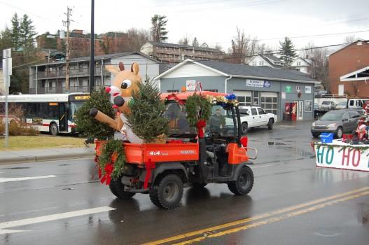 Boone Christmas Parade 2014_74