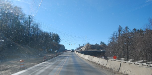 321 BR Intersection Jan 2015_04