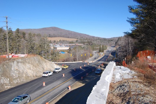 321 BR Intersection Jan 2015_08