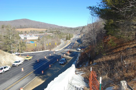 321 BR Intersection Jan 2015_12