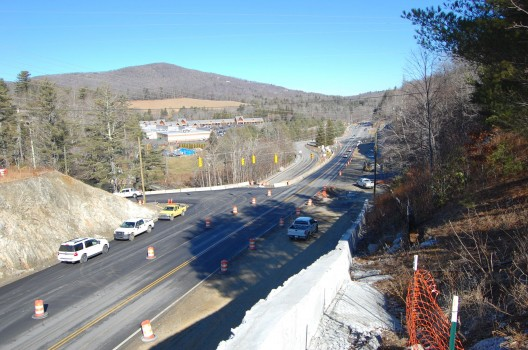 321 BR Intersection Jan 2015_13
