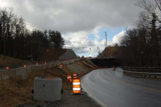 321 BR Intersection Jan 2015_23