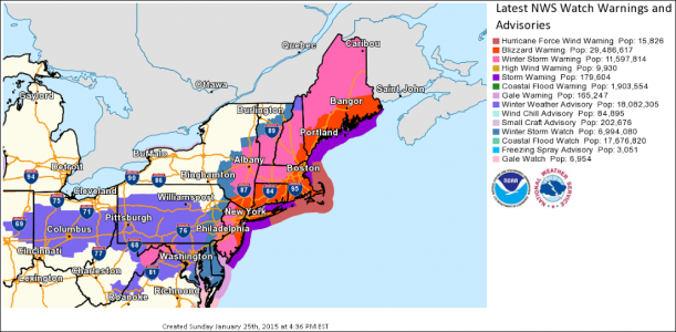 Watches_Warnings_snowstorm1.25.2015