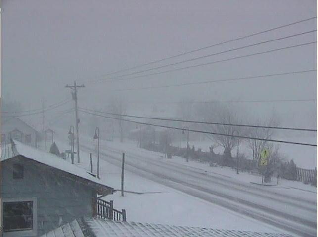 Watauga Roads Screen Shot059