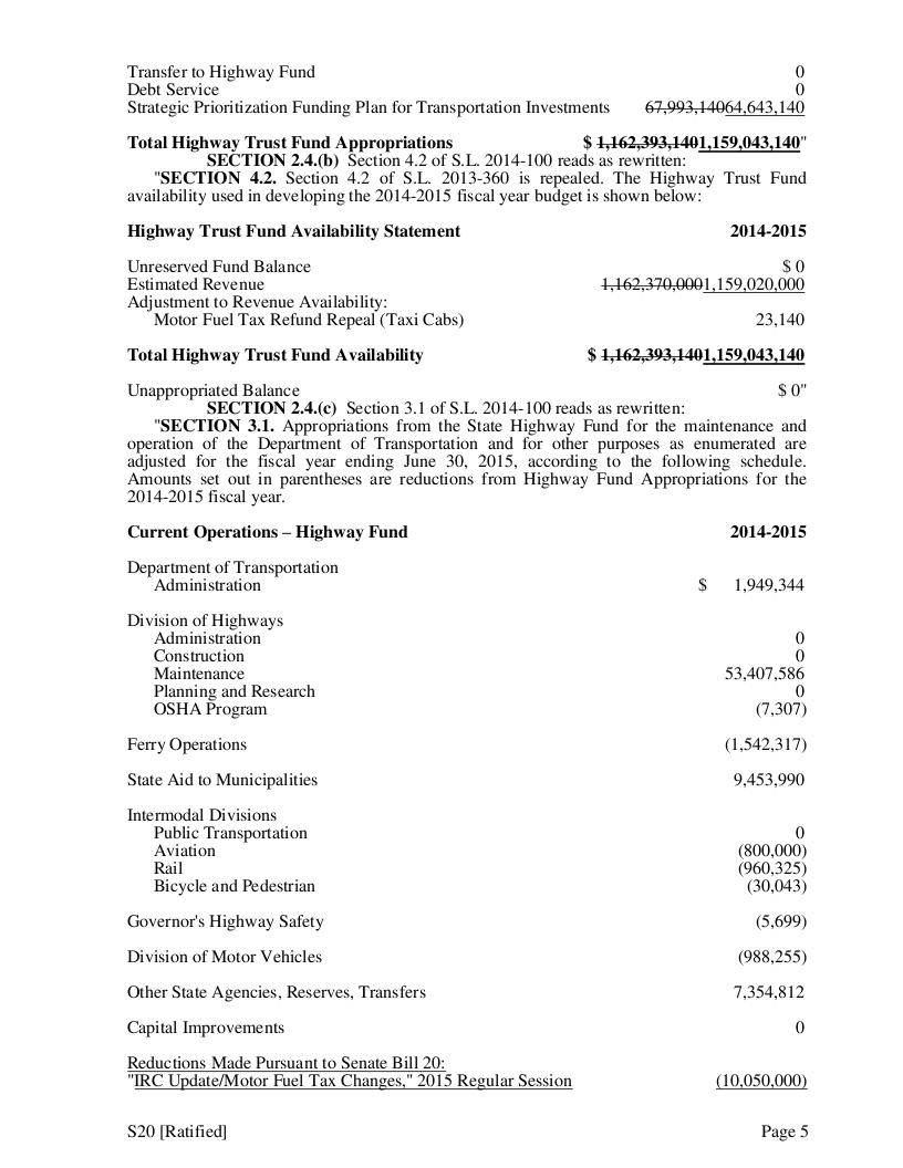 S20v6 gas tax_005