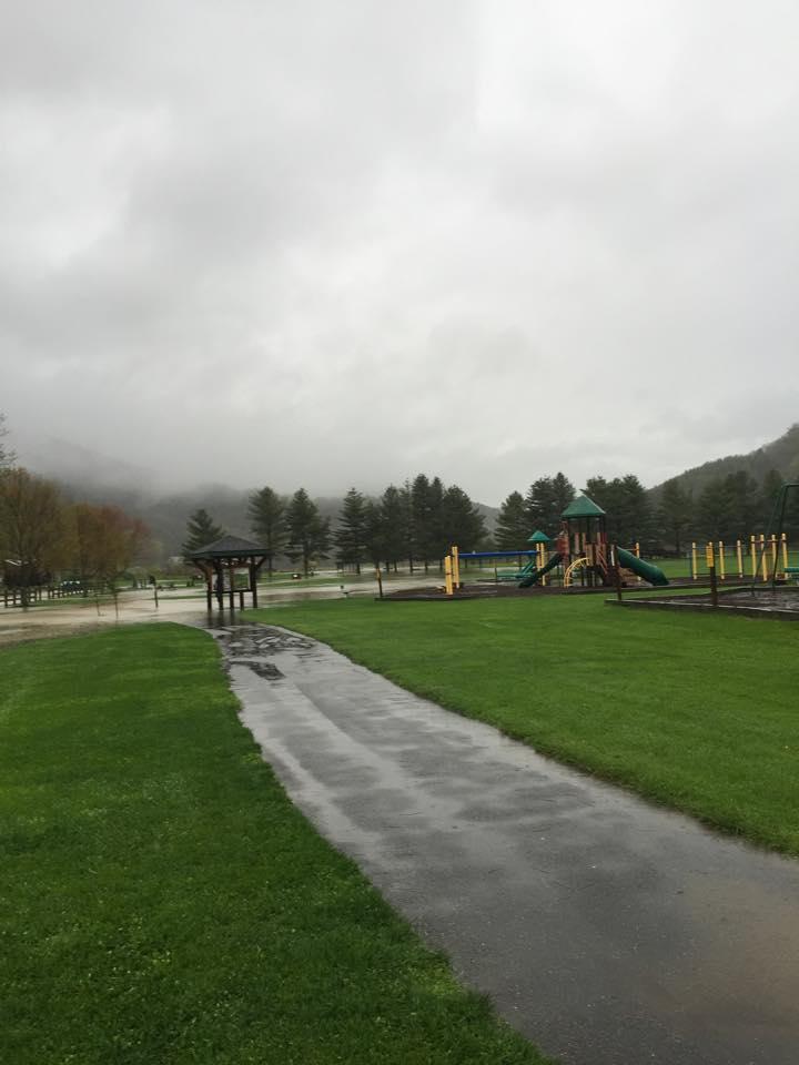 VC Park2 April 19_Cyenne Earp