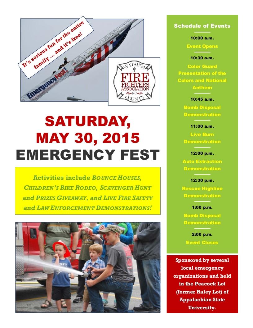 Emergency Fest 2015 Flyer_v 4 13 2015_final