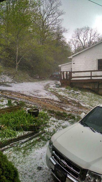May 11 hail_ 6 miles out 221_Jennifer Coffey