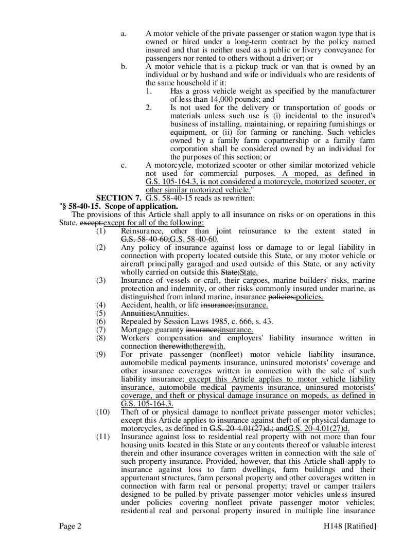 H148v3 ratified moped insurance_002