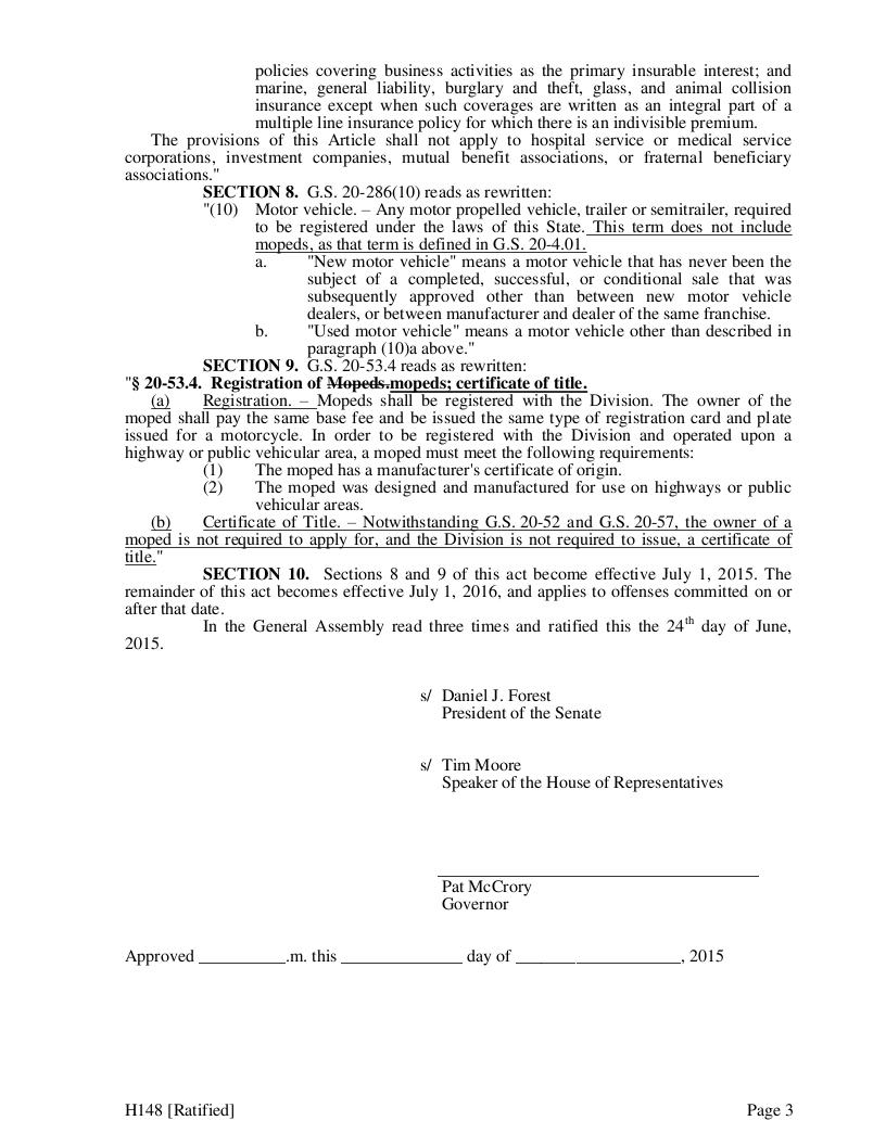 H148v3 ratified moped insurance_003