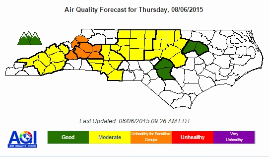 Air Quality Thu Aug 2015 08-06-15 13-24-16