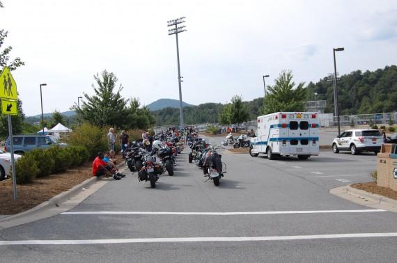 Mast Memorial Ride Aug 2015_08
