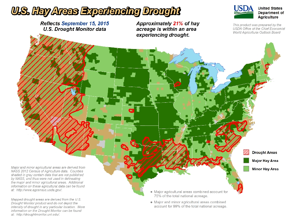 AgInDrought Sept 15 2015_008